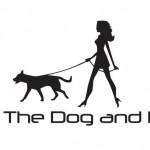 The_Dog_and_I_Logo_JPG_575x