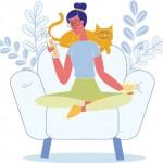 cat-sofa-