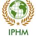 iphm-logo-2x